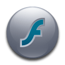 Flash Game Download Tool 3.0.1