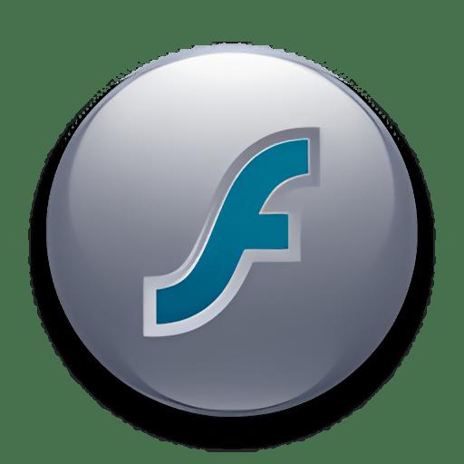 Flash Game Download Tool