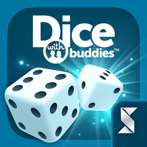 Dice With Buddies 4.33.1