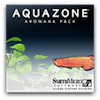 Aquazone Classic Expansion Pack