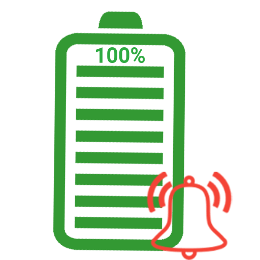 Full Battery Notifier 1.0.137