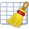 Cell Cleaner for Microsoft Excel