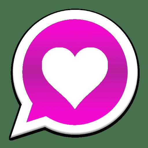 San Valentín para WhatsApp 2
