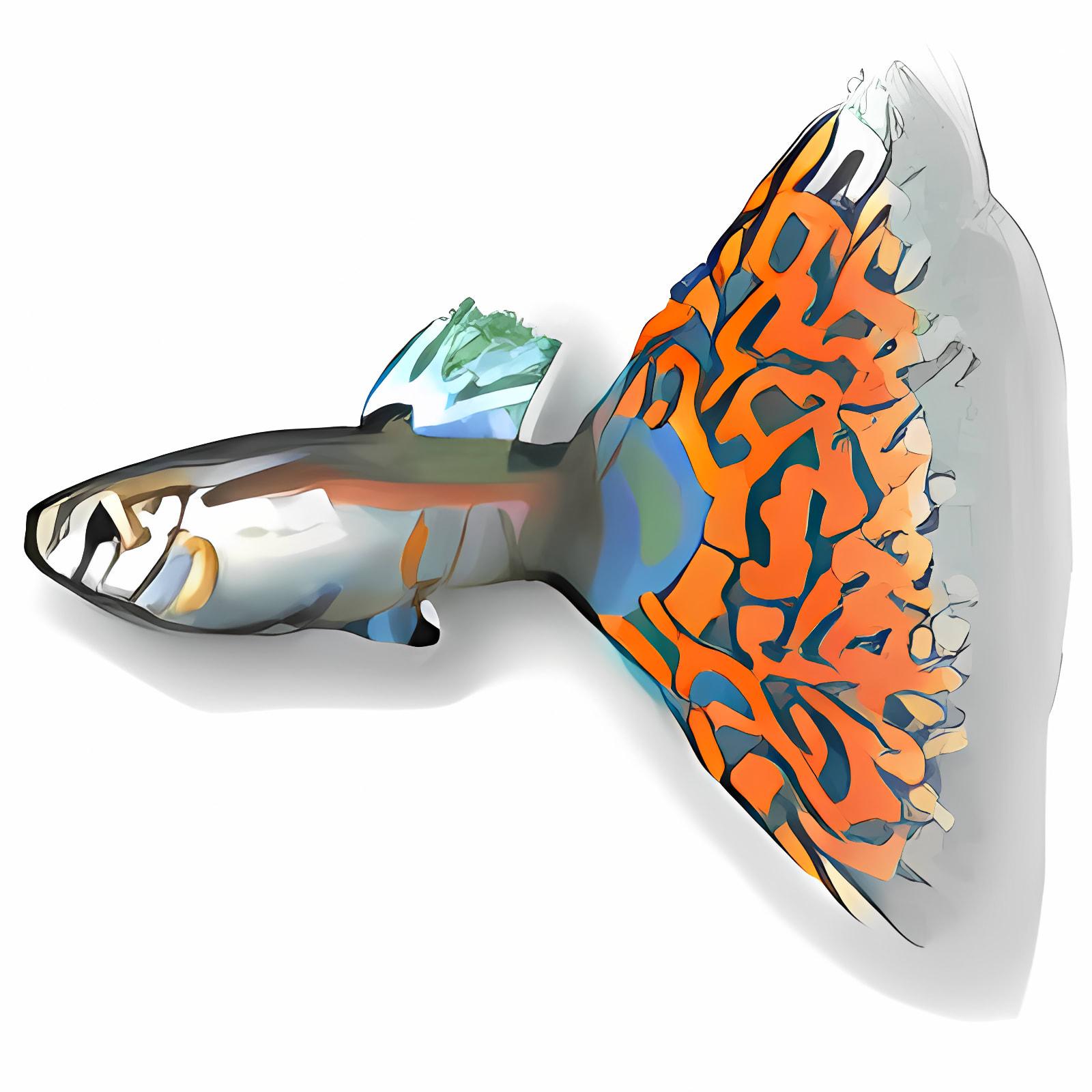 Aquazone Classic Expansion Bass Pack