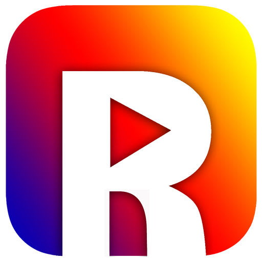 ReMix - Split Screen MultiTasking Multi Window