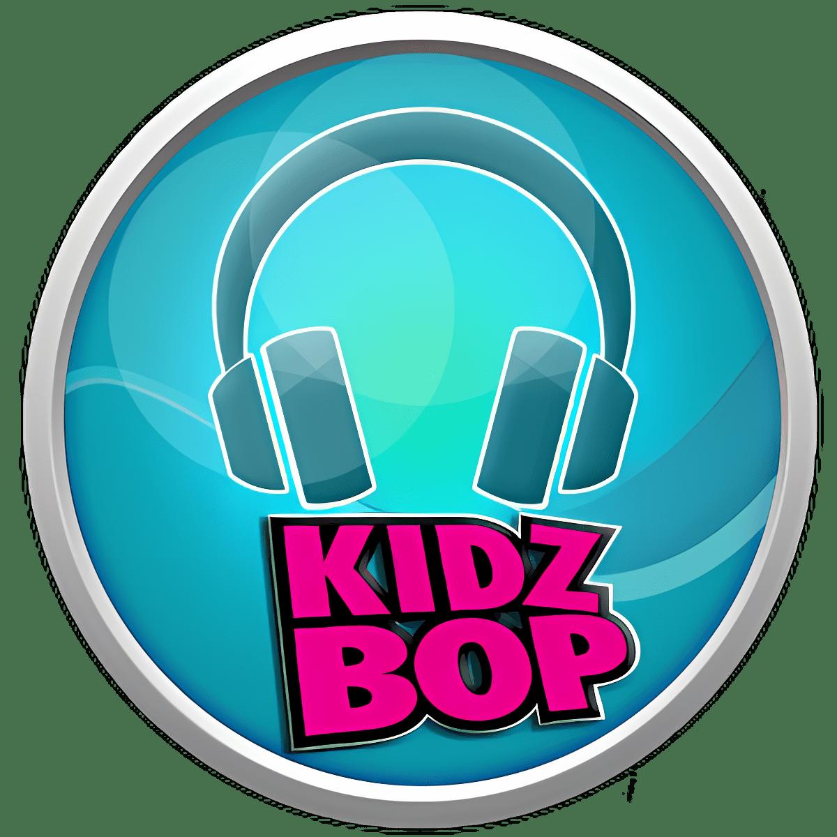 KIDZ BOP SONGS 1.0