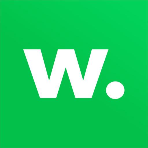WikiBuy 0.1.161