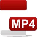 Free Flash to MP4 Converter 2.3.3.0
