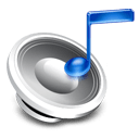 Free Flash to Audio Converter 2.3.2.1