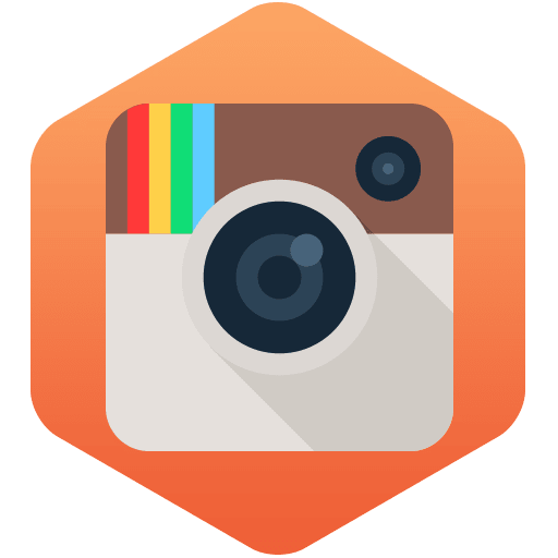 Free Instagram Download