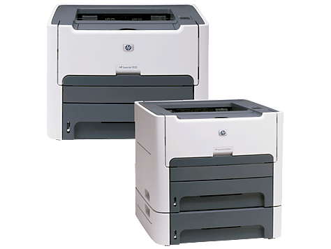 hp laserjet 1320 printer series drivers download. Black Bedroom Furniture Sets. Home Design Ideas