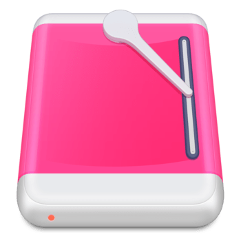 CleanMyDrive 2: Manage and Clean External Drives
