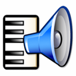 Magic MIDI to MP3 Converter 2.4.41