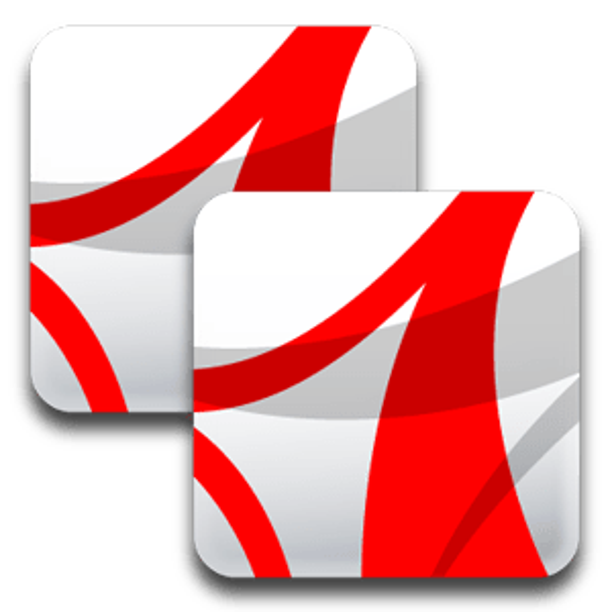 PDF Combine 1.0.1