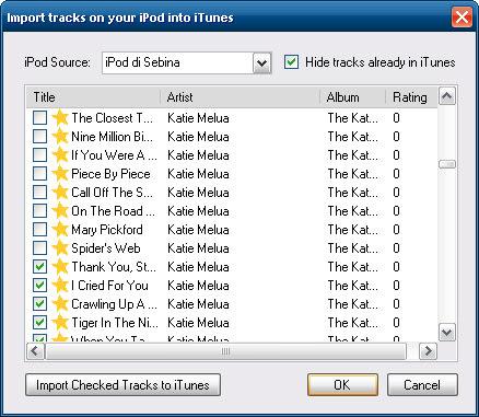 meta-iPod