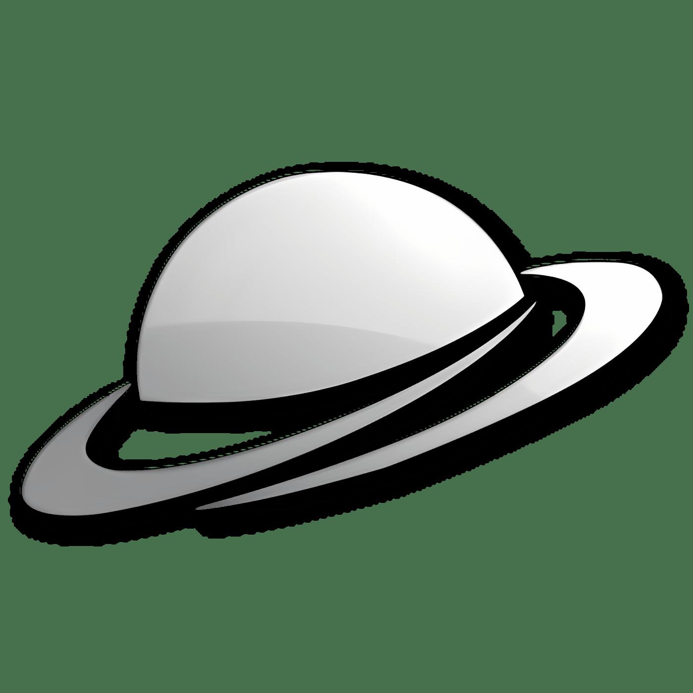 Reditr - Best Reddit Client