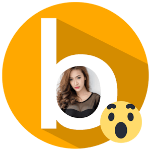 Free Badoo Chat Login Guide