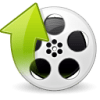Fast RM FLV MP4 MKV AVI MPG WMV Converter  1.7.1