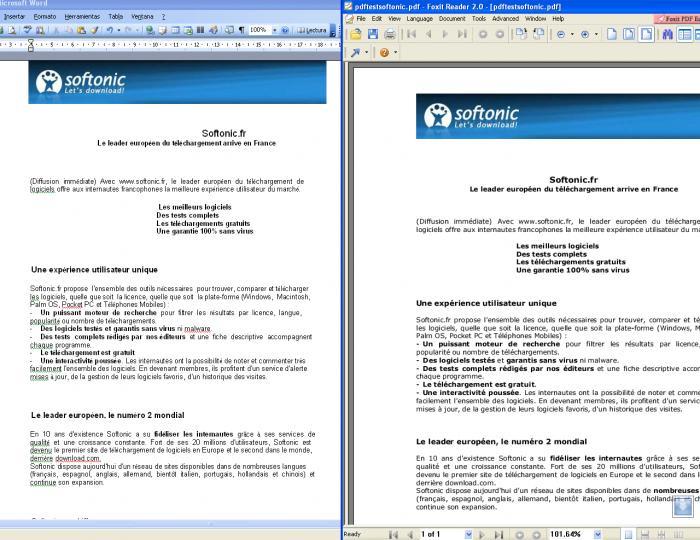 Free pdf converter to word doc