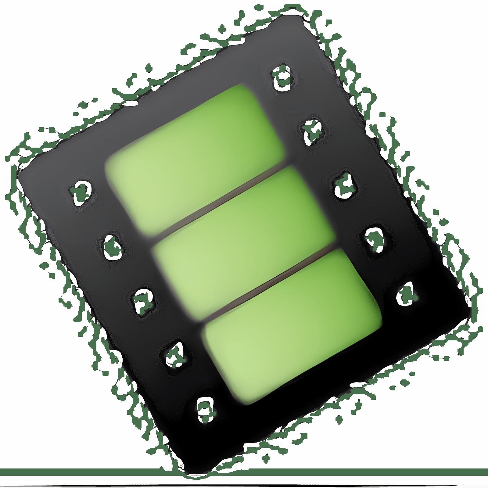 MBS Video Converter