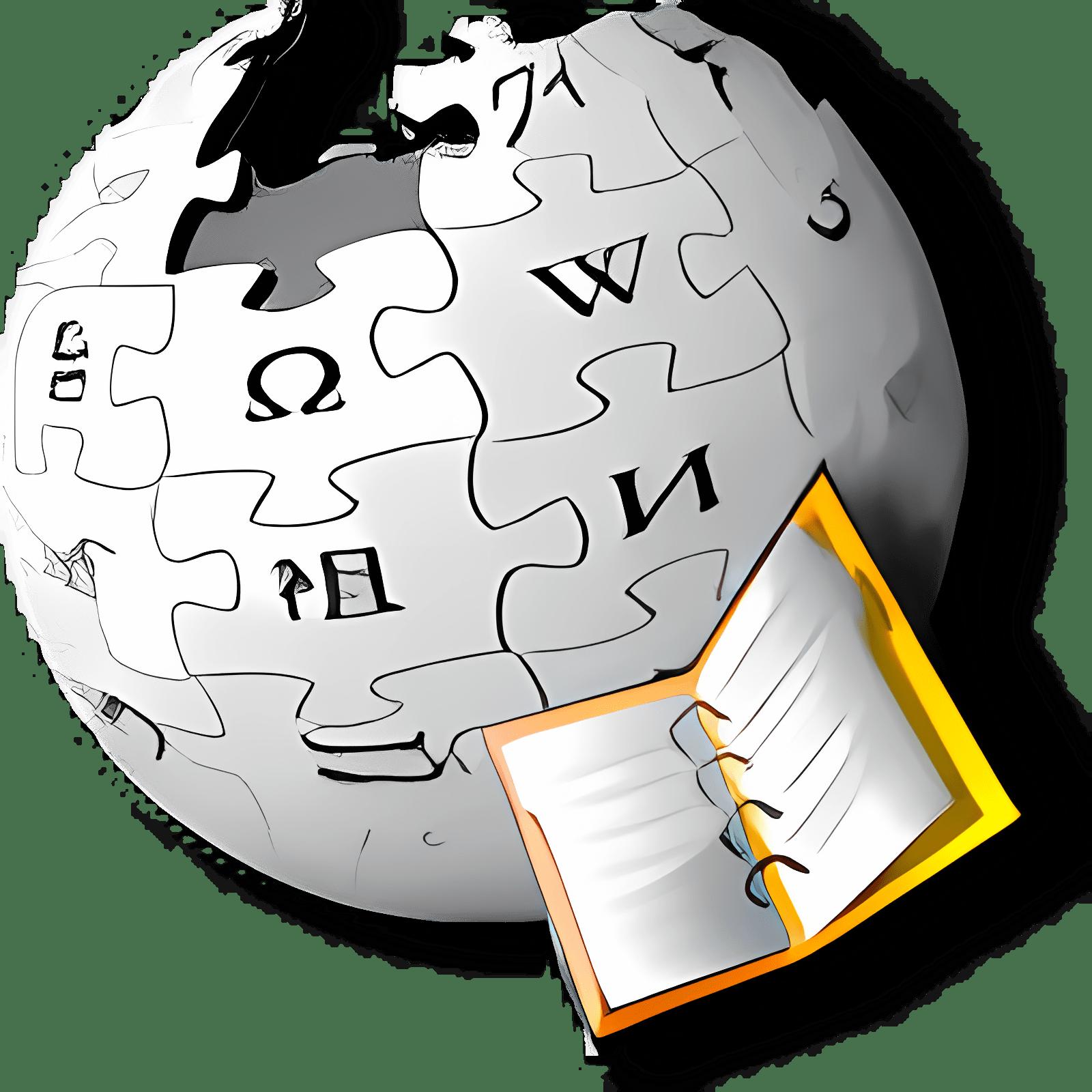 WikiReader 1.21