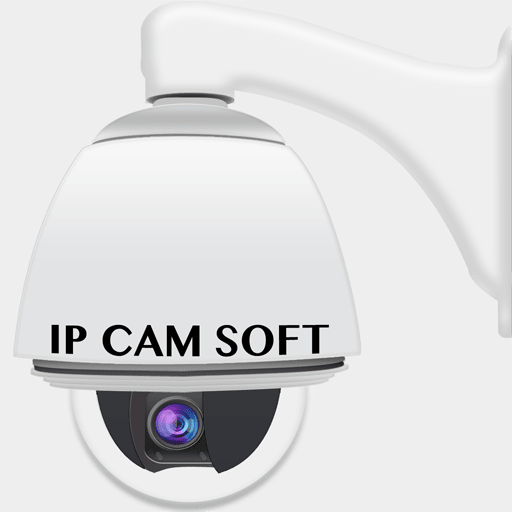 IP Cam Soft Basic