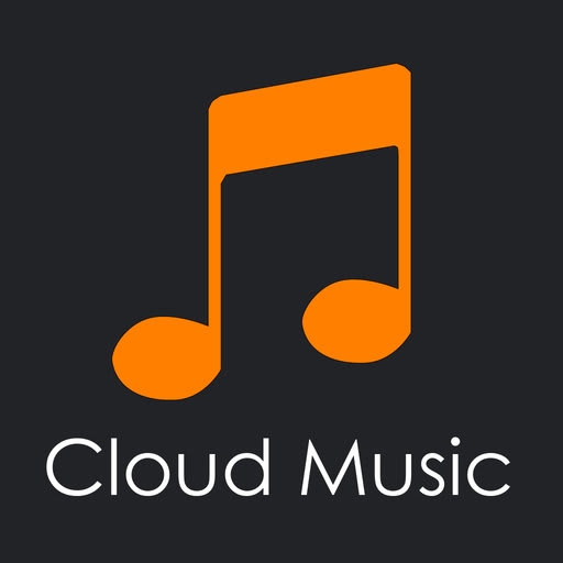 Free Music Offline - Mp3 Music Downloader For Cloud 1.0