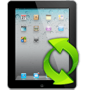4Media iPad Max Platinum for Mac