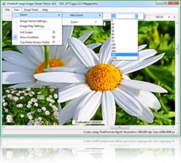 VintaSoftImaging.NET SDK