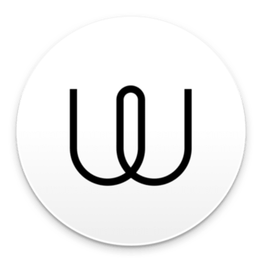 Download Wire — Private Messenger Install Latest App downloader