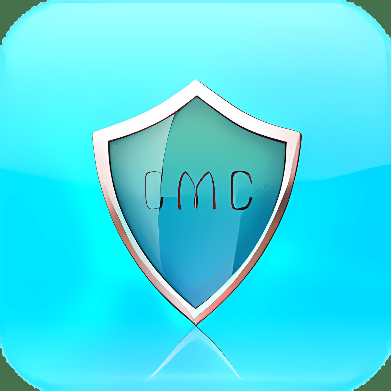 CMC Anti Virus