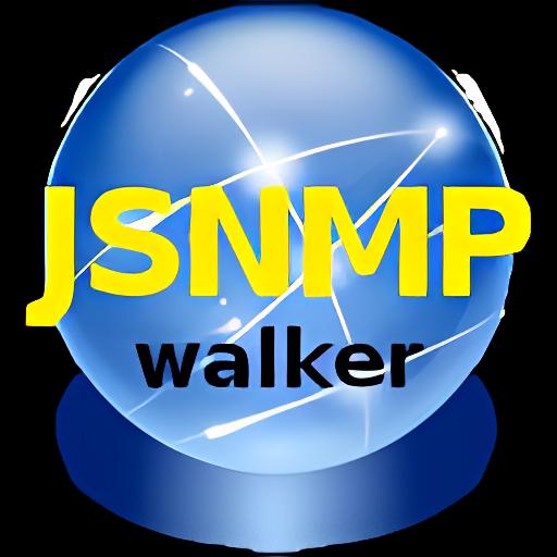 JSNMPWalker 2.6