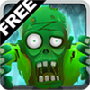 ZDK Zombie Death Kill FREE