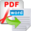 Vibosoft PDF to Word Converter for Mac