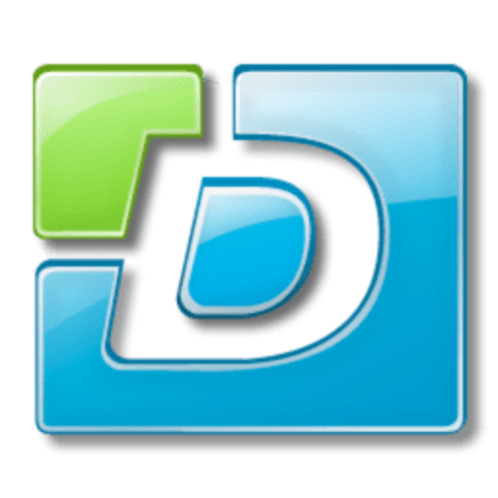 DYMO Labelwriter 8.6.1.123