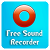 Free Sound Recorder 10.6.2