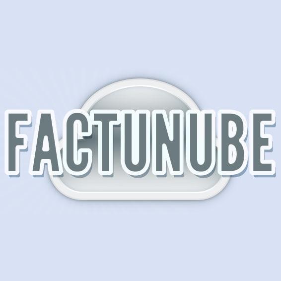 Factunube