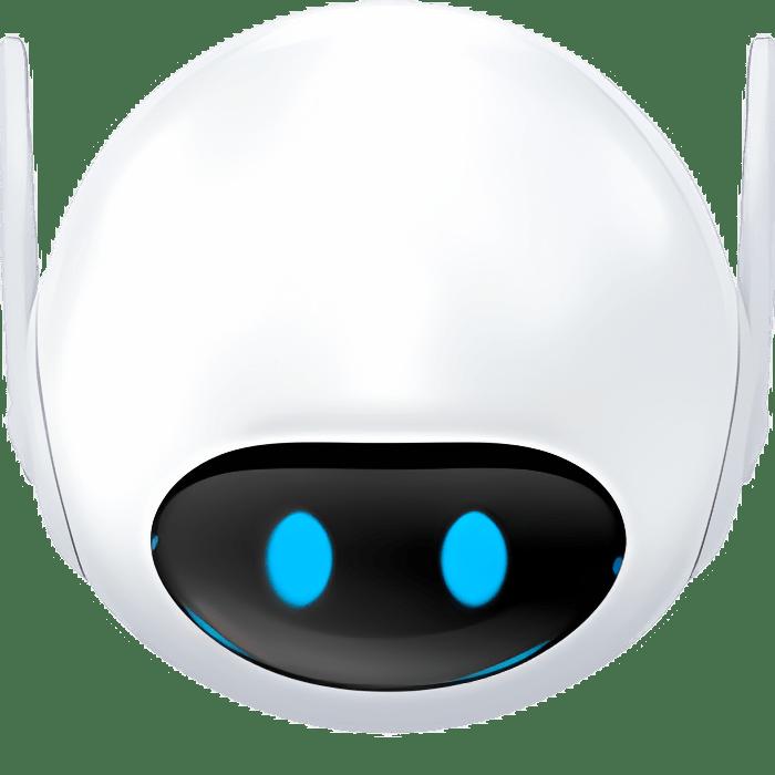 MemoryKeeper Free 1.3
