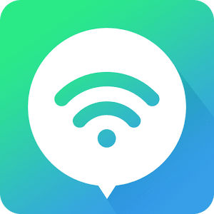 WiFi Doctor-Detect & Boost 1.0.02.00