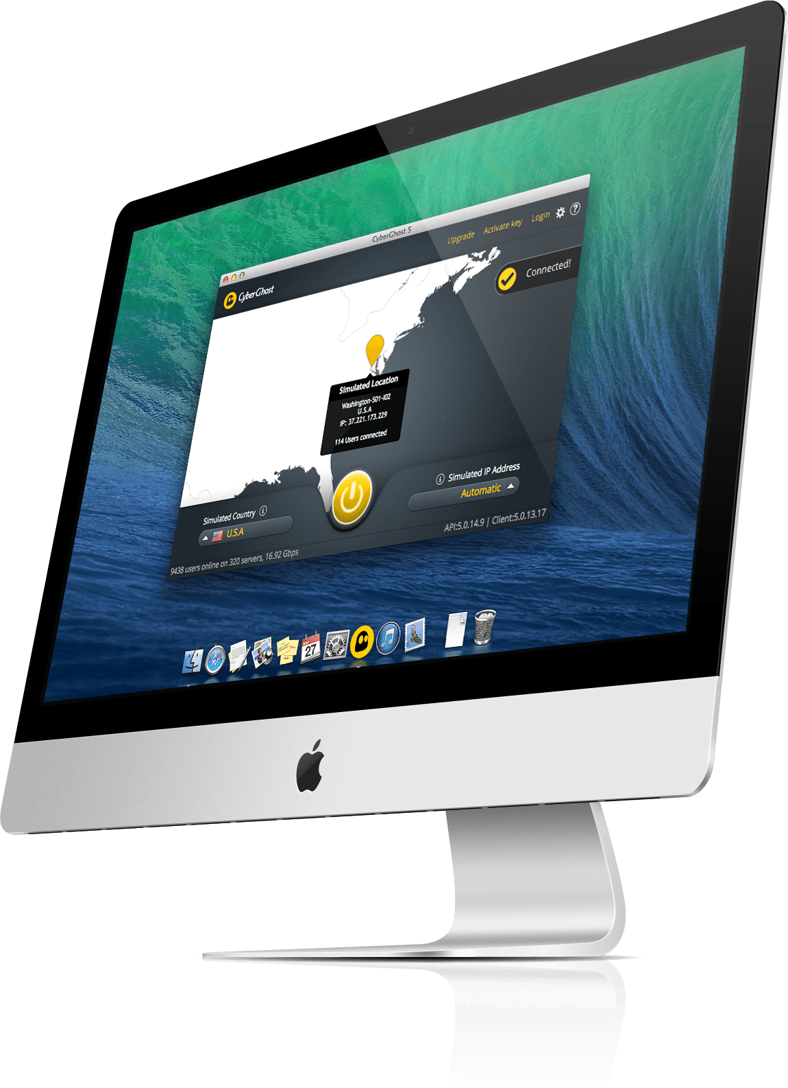 how to delete citrix receiver on mac