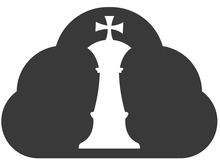 Chess Live 1