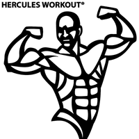Hercules Workout 1