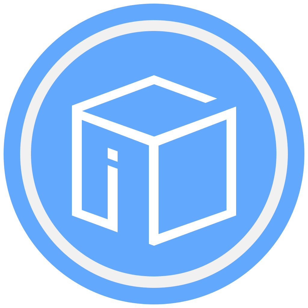 iFonebox for Mac 2.1.59