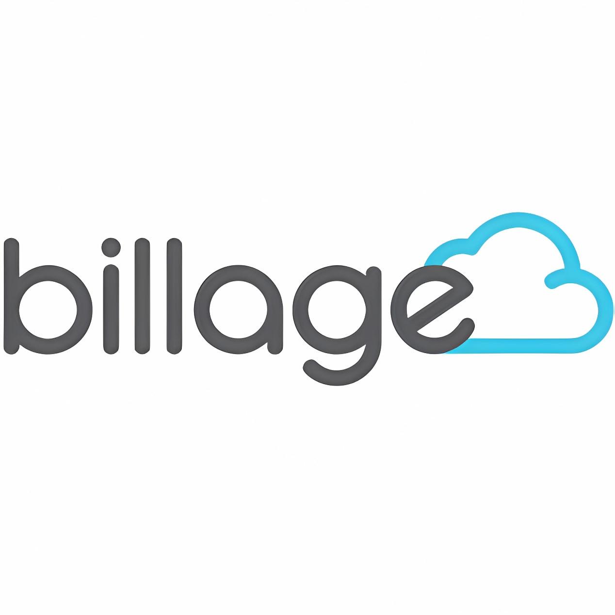 billage