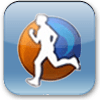 Browse to Nokia Sports Tracker