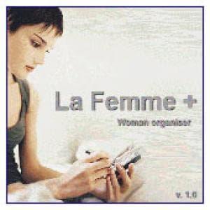 La Femme +