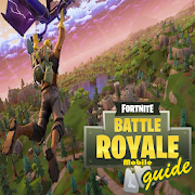 Fortnite Battle Royale Mobile Guide