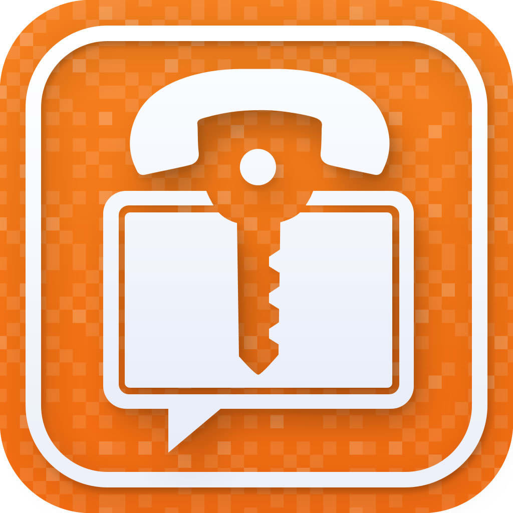 SafeUM - secure messenger 1.0.12