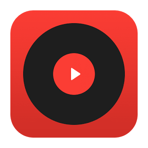 Free Music for Youtube: Red