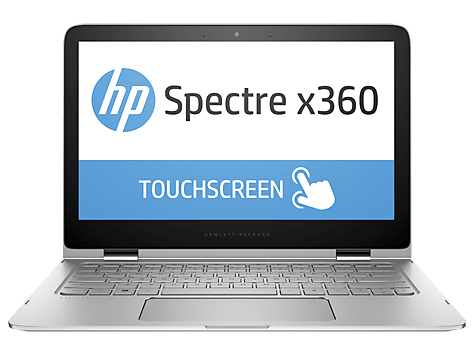 HP Spectre x360 13-4013dx  drivers
